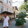 Андрей, 46, г.Белая Церковь