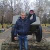 Wabim, 27, г.Маслянино