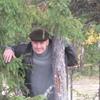 Сергей, 72, г.Севастополь