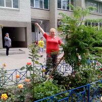 Галина, 63 года, Дева, Азов