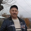 Александр, 56, г.Вольск