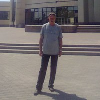 Виталий, 50 лет, Козерог, Талгар