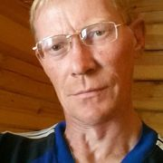 Сергей 41 год (Весы) Белоярск