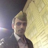 Алексей, 39 лет, Дева, Москва
