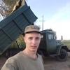 Дима, 24, Хмельницький