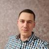 Aleksey, 31, Leninogorsk