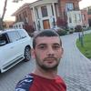 sahin, 31, г.Тбилиси