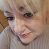 TINA, 48, г.Даугавпилс