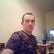 Саша 41 Сыктывкар