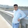 Ali, 26, Samarkand