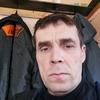 Геннадий, 45, г.Санкт-Петербург