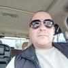 Andrey, 44, Almaty