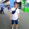 Ярослав Каленчук, 24, г.Киев