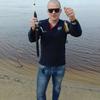Анатолий, 34, г.Геленджик