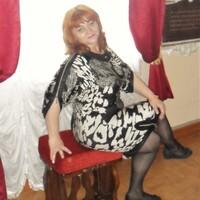 Виктория, 46 лет, Близнецы, Аша