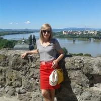 Ольга, 45 лет, Близнецы, Краснодар