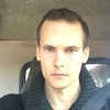 Готлиб, 30, г.Оренбург