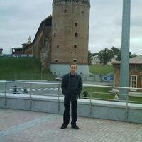 Леонид, 56 лет, Овен, Москва