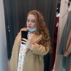 Алина, 19, г.Калуга