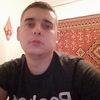 Вася, 24, г.Ровно