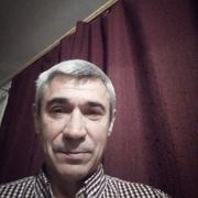 Вячеслав Трухачев 59 лет (Скорпион) Строитель