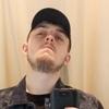 Vladimir, 23, Shchyolkovo