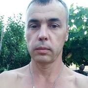 Роман 40 Киев