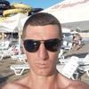 паша, 35, Вінниця