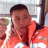 Aleksey, 34, Okha