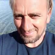 Davut Keskin 39 Москва