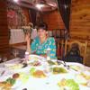 Наталка, 35, г.Хотин