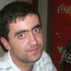 мишаня, 29, г.Петропавловка