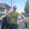Сергей, 37, г.Воложин