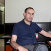 AZIKO, 36, Nakhchivan