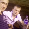 Сергей, 22, Суми