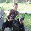 Alex, 34, г.Советская Гавань