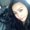 Aidana, 30, г.Астана