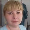 Ирина, 31, Маріуполь