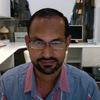 mohammed chatheri, 48, г.Бхопал
