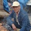 юрий, 57, г.Улан-Удэ