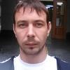 Максим, 31, г.Сочи