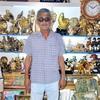 Артур, 57, г.Ташкент