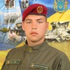 Иван, 23, Одеса