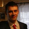 Виталий, 27, г.Мурманск