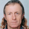 Слава, 65, г.Полтава