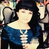 Мила Мила, 32, г.Ашхабад