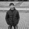 Даниэл, 32, г.Москва