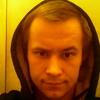 владимир, 23, г.Алчевск
