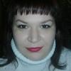 Тимофеева Светлана, 47, г.Псков