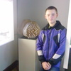 никита, 18, г.Брест